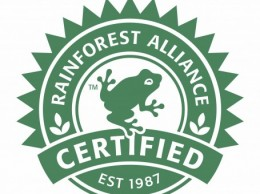 mariella_palm_oil_article_-_rainforest-alliance-certified-logo