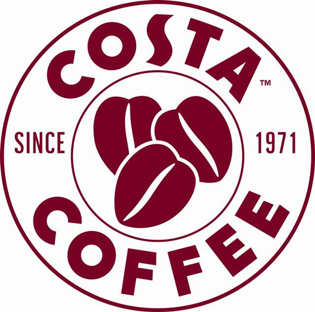 costa coffee international expansion to china China expansion brewing for costa coffee owner whitbread which include accelerating its uk refurbishment programme and expansion in china to focus on international expansion plans.