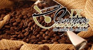 Expo Café