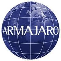 Armajaro Commodities Fund Said to Plan ... - CTRM Center
