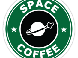 space-coffee
