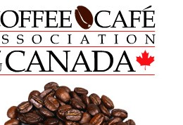 Coffee Association Canada