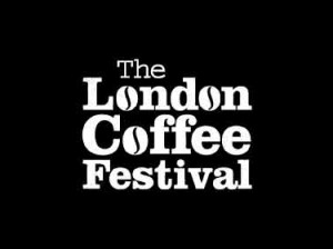 the-London-coffee-festival
