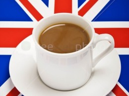 uk-coffee