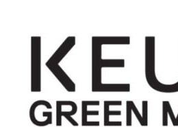 Keurig Green Mountain_LOGO