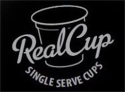 realcup-single-serve-cups-85606795