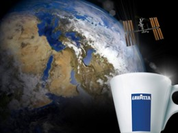 Lavazza_space_331x208
