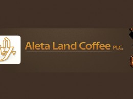 aleta-land-coffee-ethiopia