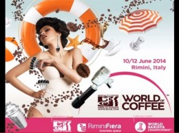 world_of_coffee_rimini_flyer