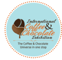 international-coffee-and-chocolate-exhibition-2014-92