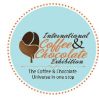international-coffee-and-chocolate-exhibition-2014-92