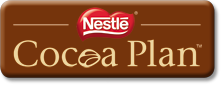 nestle-cocoa-plan