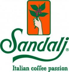 Logo-Sandalj-231x240