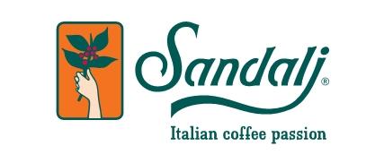 SANDALJ-NEWSLETTER1