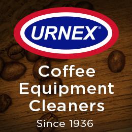 URX_Since1936_260x260