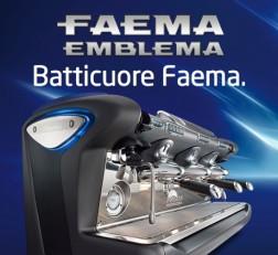 faema-1-252x231