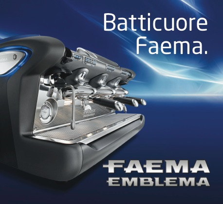 faema-2