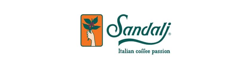 sandalj-largo