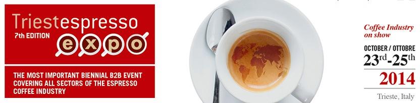 triestespresso-2014