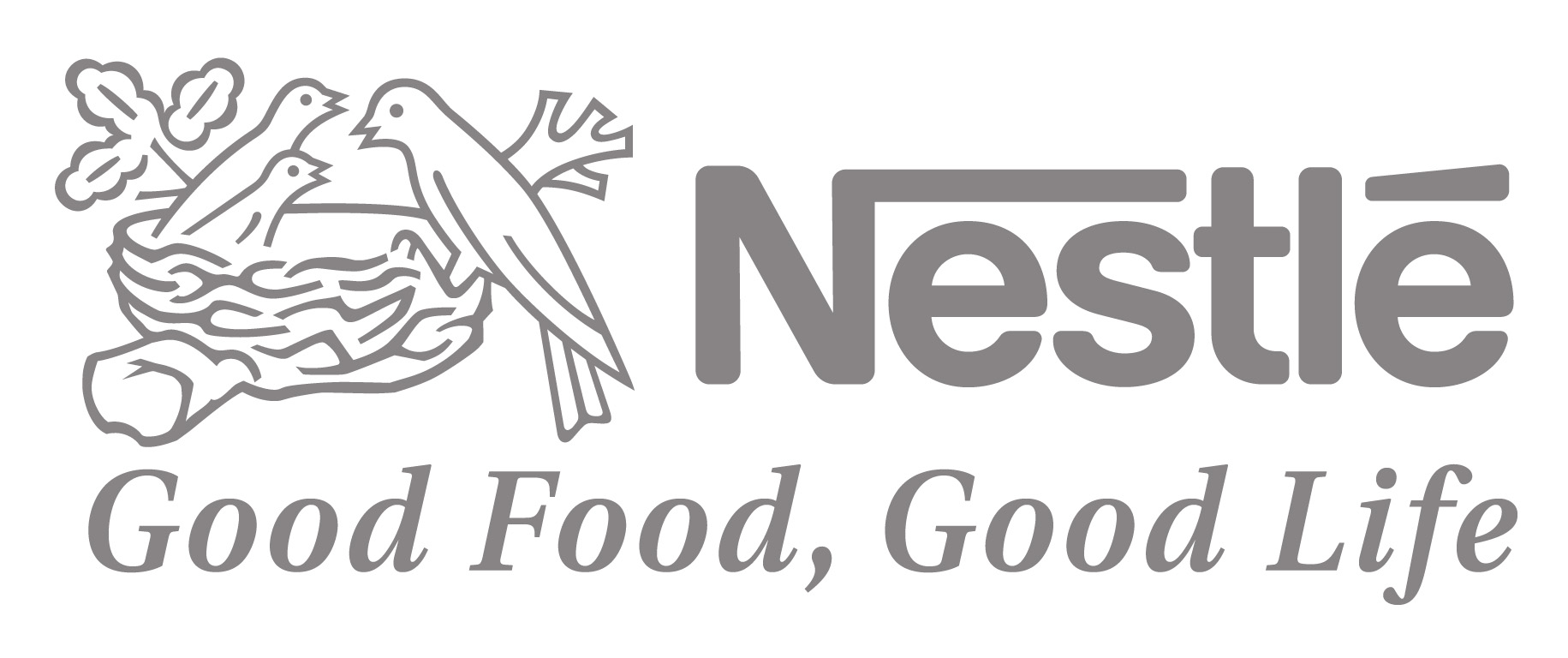 Nestle Nine Month Sales 3 1 Weak Spending Negative Foreign Exchange Take Heavy Toll together with Pruning together with Ewtn 70279 also Die Uhr Fuer Den Anwalt Billable Hour Watch T173659 moreover Speed of sound. on fell down