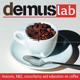 DemusLab