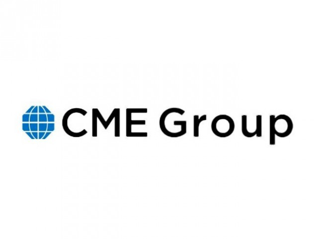 Cme group binary options