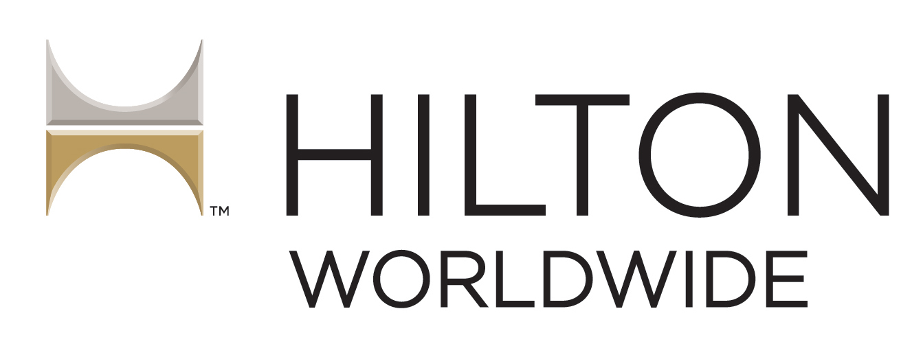hilton worldwide expands partnership with the coffee bean