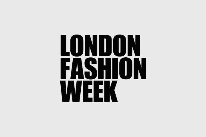 Brewer Street London Fashion Week