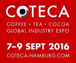 coteca 2016