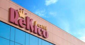 rekiko coffee