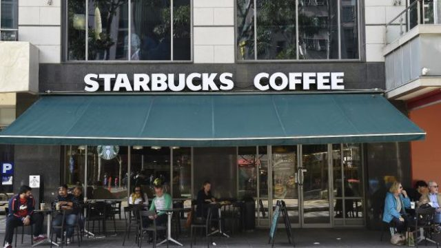 starbucks fail in australia At one time, starbucks could do no wrong but then the company started closing unprofitable stores when economic times got tough in australia,.